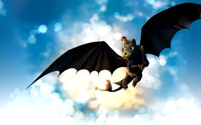 Toothless-how-to-train-your-dragon-13804265-1920-1200