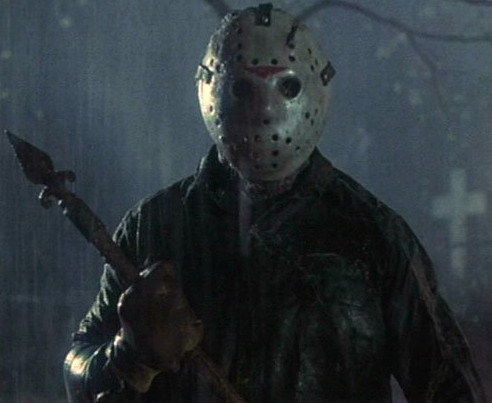 File:Friday-the-13th-part-vi-jason-lives-jason-voorhees1.jpg