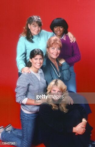 File:Facts of Life 1982 .jpg