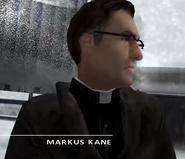 Markuskane2