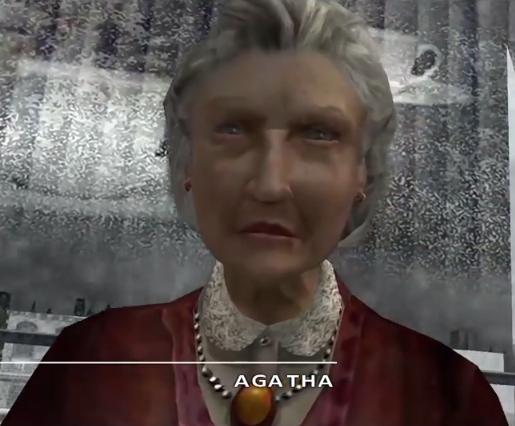 File:Agatha2.PNG