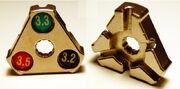 Multi spoke wrench.jpg