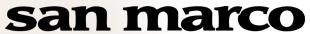 Datei:Selle san marco logo.png