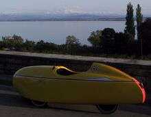 Quest bodensee