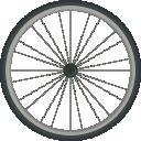 Datei:Wheel.png