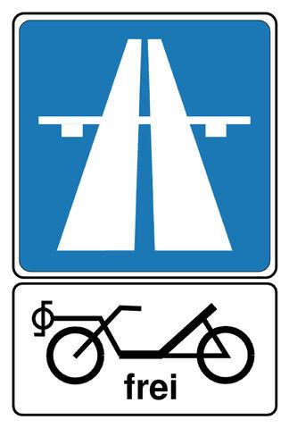 Datei:Autobahn.jpg