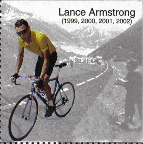 Datei:2002 armstrong.jpg