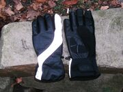 Trek Heavyweight Winterhandschuh .jpg