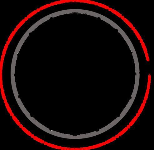 Datei:Reifenumfang.png