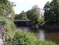 Paul-Lincke-Ufer-2