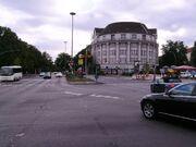 Platz der Luftbrücke-Tempelhofer Dammjpg.jpg