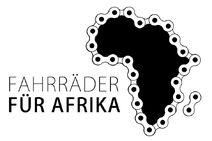 Logo Fahrraeder fuer Afrika