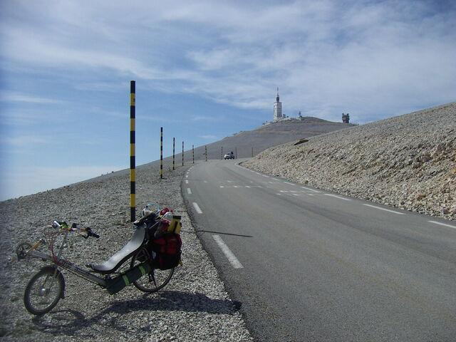 Datei:Mont Ventoux.jpg