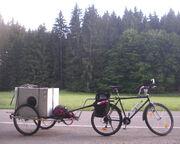 Waschmaschine an Moutainbike.jpg