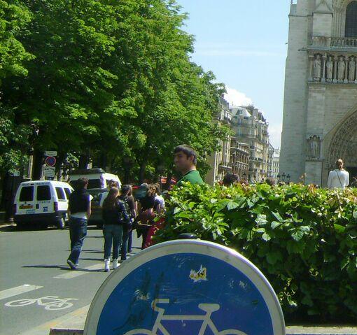 Datei:Radweg paris1.jpg