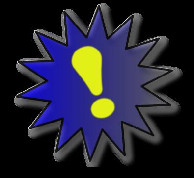 Datei:Top-web2.0.png