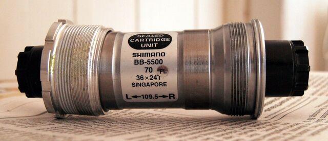 Datei:Innenlager - BB-5500-small.jpg