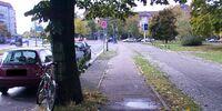 Radweg (Deutschland)