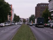 Tempelhofer Damm (Höhe Ullsteinhaus).jpg