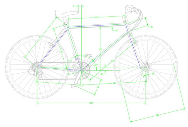 Datei:Fahrrad-zeichnung-rr-4.png