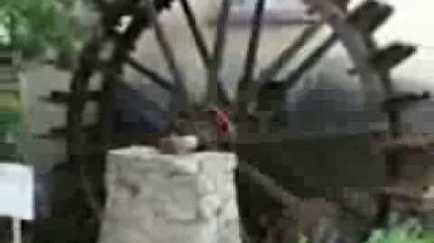 Vorschaubild der Version vom 17. Februar 2014, 21:54 Uhr