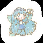 Rin officialart