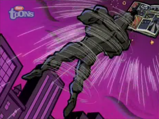 File:Nega Chin is sucked into the comic book.png
