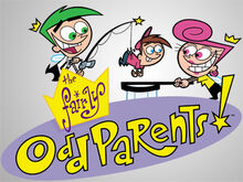 The-fairly-oddparents