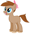 Timmy turner ponified by taliziminvader-d6htmmz