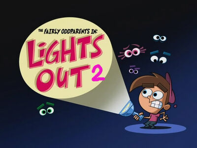 Titlecard-Lights Out2124