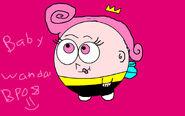 Baby wanda by babypoof08-d37tyot