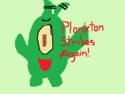PlanktonStrikes