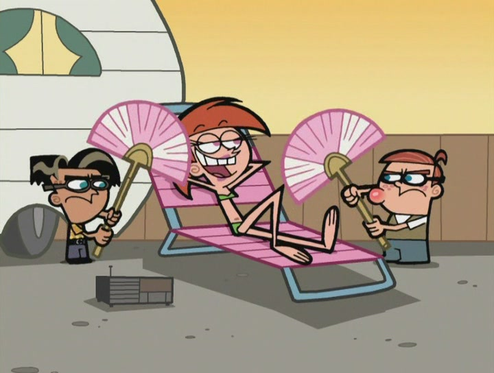 File:Microphony054 on The Fairly Oddparents Microphony