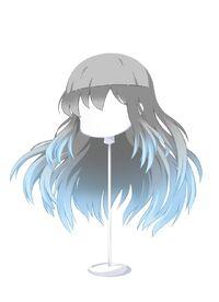 HAIR Wind-SweptGradientSkyAsh