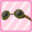 SSG Retro Goggles green