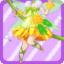 FFG Dandelion Fairy