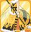 FFG Fairy Queen Bee
