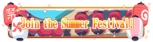 SMF play banner