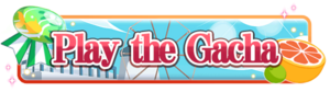 SG gacha banner