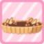 CK Chocolate Tart Stage