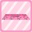 HFEG ViewingBlanketstrawberry