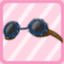 SSG Retro Goggles blue
