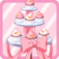 File:FRDG CupcakeTowerPink.PNG