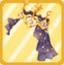 MA Twilight Crown