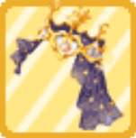 File:MA Twilight Crown.png