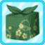 HFEG PicnicBoxgreen