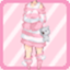 File:LE BaggyKnitDresspink.png