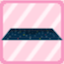 HFEG ViewingBlanketstar