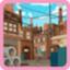 SSG Steam City Background Daytime