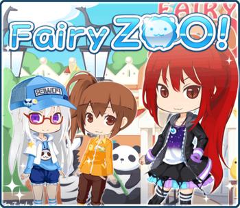 Fairyzoobanner